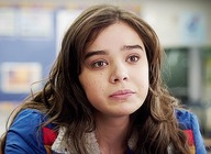 The Edge of Seventeen (2016) artist photo