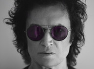Glenn Hughes artist photo