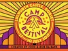 Camp Bestival 2017 added Leftfield to the roster