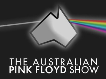 The Best Side Of The Moon UK Tour 2017: The Australian Pink Floyd picture