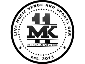 MK11 Live Music Venue & Sports Bar artist photo