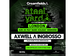 Creamfields presents Steel Yard London: Axwell & Ingrosso, Faithless, Don Diablo event picture