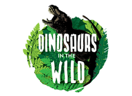Dinosaurs In The Wild: Get £17 off with a family ticket