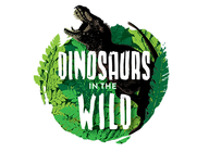 Dinosaurs In The Wild artist photo