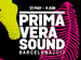 Primavera Sound Festival 2017 event picture