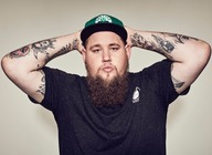 Rag'N'Bone Man PRESALE tickets available now