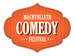 Machynlleth Comedy Festival event picture