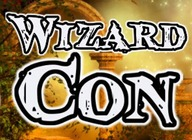 Wizard Con  artist photo