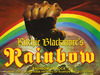 Ritchie Blackmore's Rainbow announced 4 new tour dates