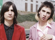The Lemon Twigs artist photo