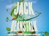 Jack And The Beanstalk: Cast Theatre Company artist photo