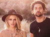 The Shires announced 11 new tour dates