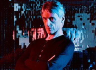 Paul Weller PRESALE tickets available now