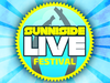 Sunniside Live 2017 added Happy Mondays to the roster