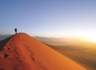 The Adventure Travel Show: 2 tickets for £12.00