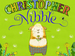 Christopher Nibble: Topsy Turvy Theatre event picture