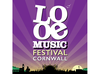 Looe Music Festival 2017 added Reverend And The Makers to the roster
