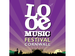 Looe Music Festival 2017 event picture