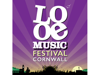 Looe Music Festival 2017 picture