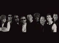UB40 PRESALE tickets available now
