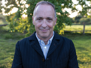 An Evening With: David Sedaris picture
