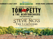 Tom Petty & The Heartbreakers, Stevie Nicks, The Lumineers event picture