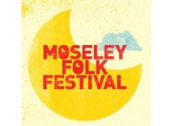Moseley Folk Festival 2017 artist photo