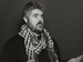 Work In Progress: Phill Jupitus event picture