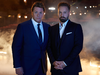 PRESALE: Get tickets for Michael Ball & Alfie Boe at Greenwich Music Time - 2 days early!