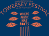 Towersey Festival 2017 added Newton Faulkner and 2 more artists to the roster