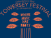 Towersey Festival 2017 event picture