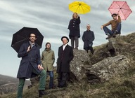 Belle & Sebastian - Win a pair of tickets for Live At Chelsea, London