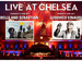 Live At Chelsea 2017 event picture
