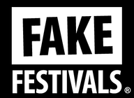 The Big Fake Festival artist photo