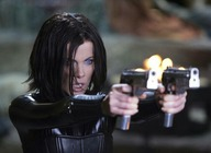 Underworld: Blood Wars artist photo