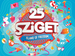 Sziget Festival 2017 event picture