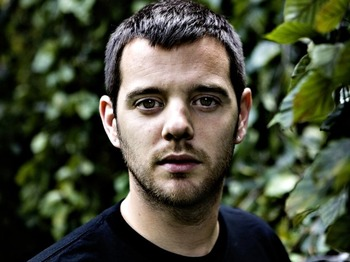 DJ Set By: Mike Skinner picture
