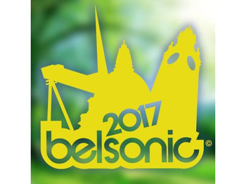 Belsonic 2017: Stiff Little Fingers, The Stranglers, Ruts DC, The Outcasts, Terri Hooley picture