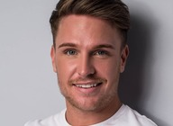 Tom Zanetti artist photo