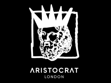 Aristocrat London venue photo