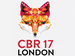 CBR 17 London event picture