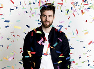 Joel Dommett - Win a pair of tickets to a show of your choice