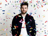 Joel Dommett announced 8 new tour dates