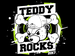 Teddy Rocks Festival 2017 event picture