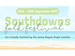 Southdowns Folk Festival 2017 event picture