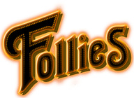 Follies: Burnley Light Opera Society (BLOS) artist photo