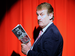 Only Fools & Boycie - An Intimate Evening With John Challis event picture