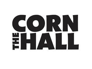 The Corn Hall artist photo