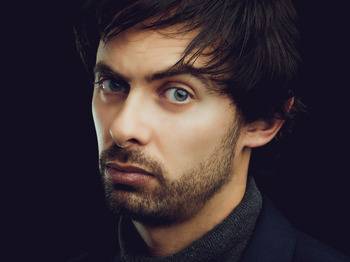 Marcel Lucont, Support picture