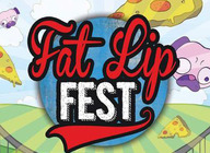 Fat Lip Fest artist photo